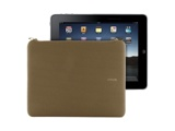 COTEetCIEL Tablet Diver Sleeve long opening for iPad
