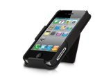 CLIPPINGHOLSTER for iPhone 4