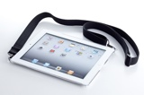 Crystal GABAN Set for iPad 2
