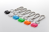 DockCarabiner Neo for iPhone