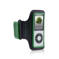 Eco-Runner for iPod nano (4th)
