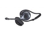 ロジクール ワイヤレスヘッドセット H760
