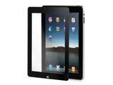 moshi iVisor AG for iPad