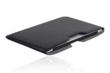 リンクス、スリムながらクッションを内蔵したMacBook Air用スリーブケースを発売