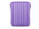 be.ez LArobe iPad Allure Lavender