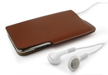 Lim Touch Sleeve for iPod touch 2G