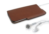 Lim Touch Sleeve for iPod touch 4G