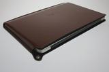 丑や レザーケース for MacBook Air 11インチ (Late 2010)