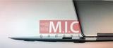 M.I.C. Gadget より