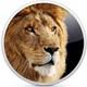 Os X Lion Icon