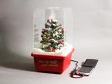 線上のメリークリスマスVIII