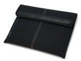 Slip-On Sleeve for iPad