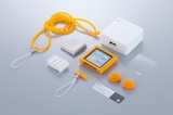 iPod nano(6th)用スターターパック