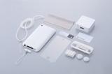 iPod touch(4th)用スターターパック