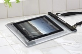 WATERWEAR for iPad/Tablet PC